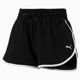 Summer Women's Shorts