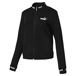 Amplified Women's Track Jacket