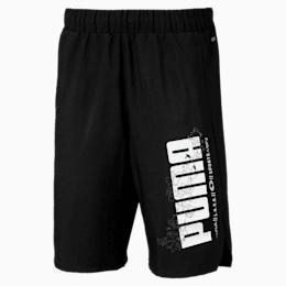 Active Sports Jungen Gewebte Shorts