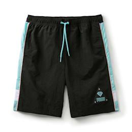 PUMA x DIAMOND SUPPLY CO. Boy's Shorts