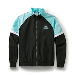 Camiseta deportiva PUMA x DIAMOND SUPPLY CO. XTG para niño