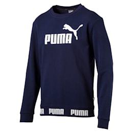Amplified Men's Sweater