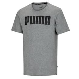 Koszulka męska Essentials