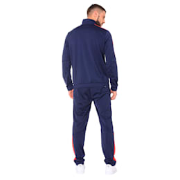 Techstripe Tricot Suit