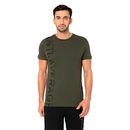 One8 VK Men's Image Tee