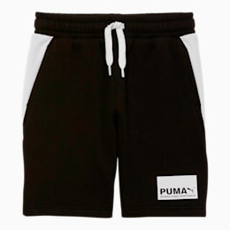 Avenir Little Kids' Shorts