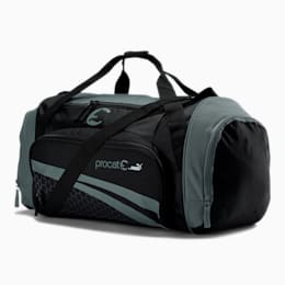 ProCat Duffel Bag