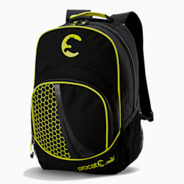 ProCat Game Day Backpack