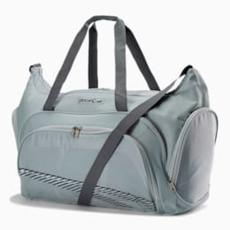 ProCat Femme Duffel Bag