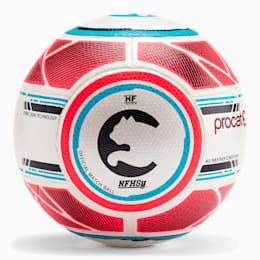 ProCat ProComp Soccer Ball