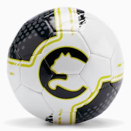 Ballon de soccer Scoreline ProCat 2.0