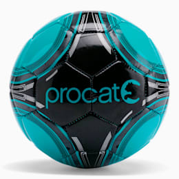 ProCat ProPass 2.0 Mini Soccer Ball