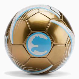ProCat Offsides Soccer Ball