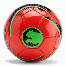 Ballon de soccer Offsides ProCat