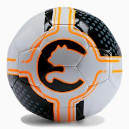 ProCat ProAssist Soccer Ball