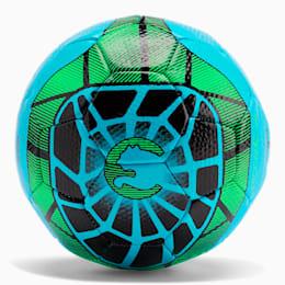 ProCat Geomax Soccer Ball
