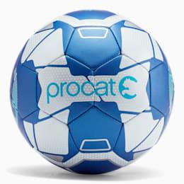 ProCat Fractal Soccer Ball
