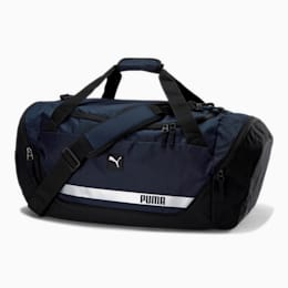 """Formation 2.0 24"""" Duffel Bag, Navy, small"""