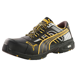 S3 HRO Motion Protect Safety Shoes