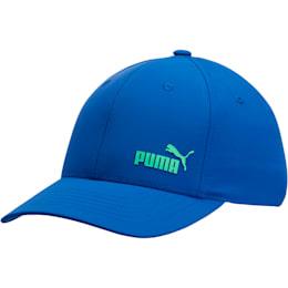 Force Flexfit Cap, Blue, small