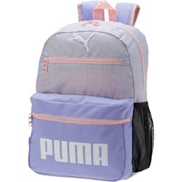 Meridian Kids' Backpack