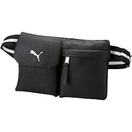 Cameron Hip Bag