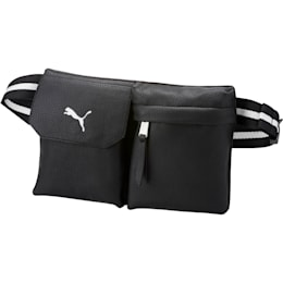 Cameron Hip Bag