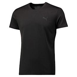 Active Herren Cree T-Shirt