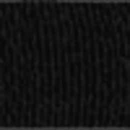 SG x PUMA Ruffle Short Crew Socks [1 Pair], black, swatch