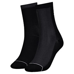 Radiant Women's Socks 2 Pack