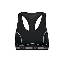 PUMA Padded Racerback Women's Top (1 pack)
