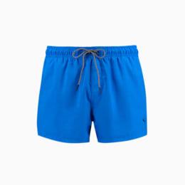 PUMA Short Length-badeshorts til mænd