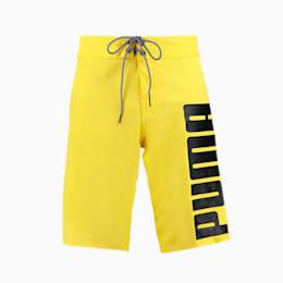 PUMA Swim Herren Lange Boardshorts