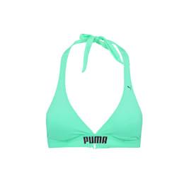 Top de bikini PUMA Swim pour femme