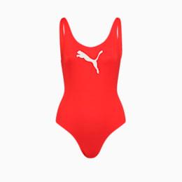 Maillot de bain PUMA Swim pour femme
