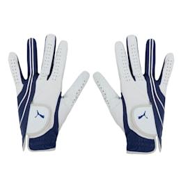 Form Stripe Perform Glove LH