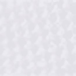 Unisex Quarter Crew Socks [6 Pack], WHITE / BLACK, swatch