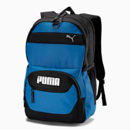 PUMA Everready Backpack