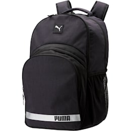 Formation 2.0 Ball Backpack, Black, small