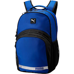 Formation 2.0 Ball Backpack, Blue, small