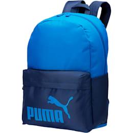 Evercat Lifeline Backpack, Blue Combo, small