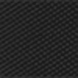 PUMA x Emory Jones Backpack, Black, swatch