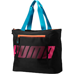 Vicky Tote