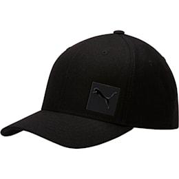 Decimal FLEXFIT Cap