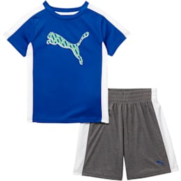 Toddler Performance Set, SURF THE WEB, small