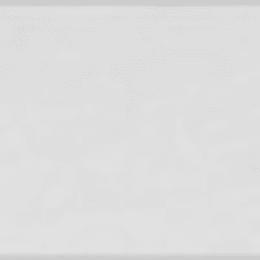 PUMA EAGLE x MIA x Josh Vides Men's Classic Long Sleeve T-Shirt, White, swatch