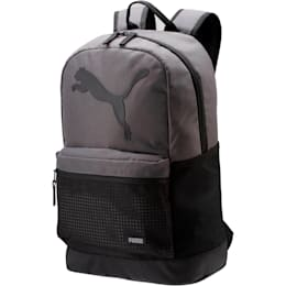 PUMA Generator 2.0 Backpack