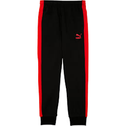 Boys' T7 Track Pants JR