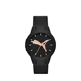 Reset v2 Watch, Black/Black, small