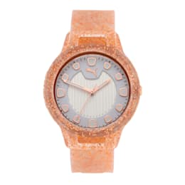 Reset Silicone V1 Women's Watch